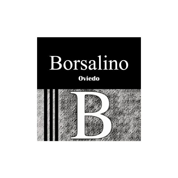 Borsalino Oviedo