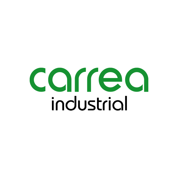 Carrea Industrial