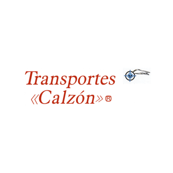 Transportes Calzón