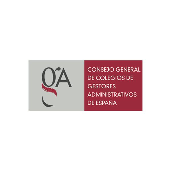 Consejo General de Colegios Gestores Administrativos de España