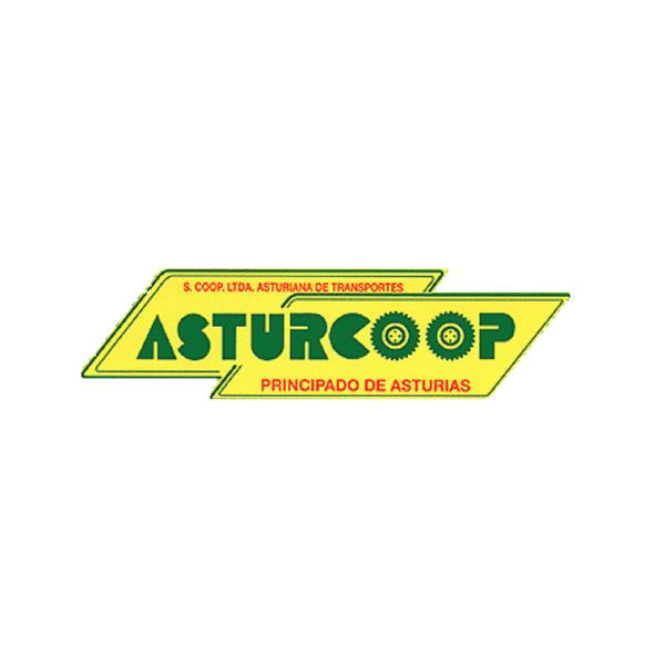 Asturcoop