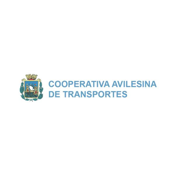 Cooperativa Avilesina de Transportes