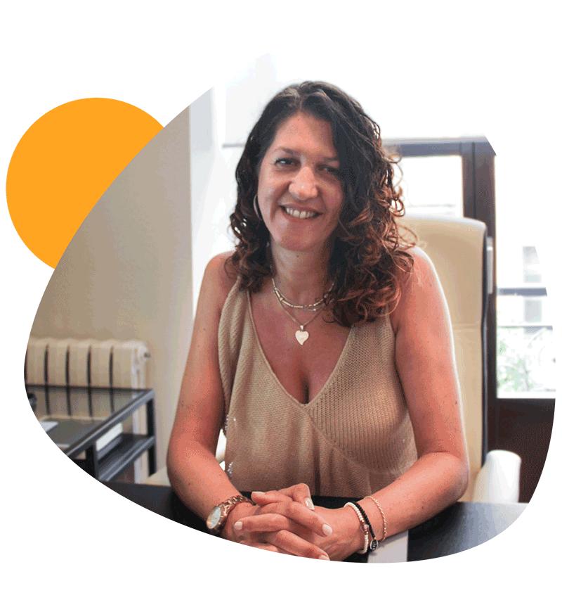 Laura Casielles Castro