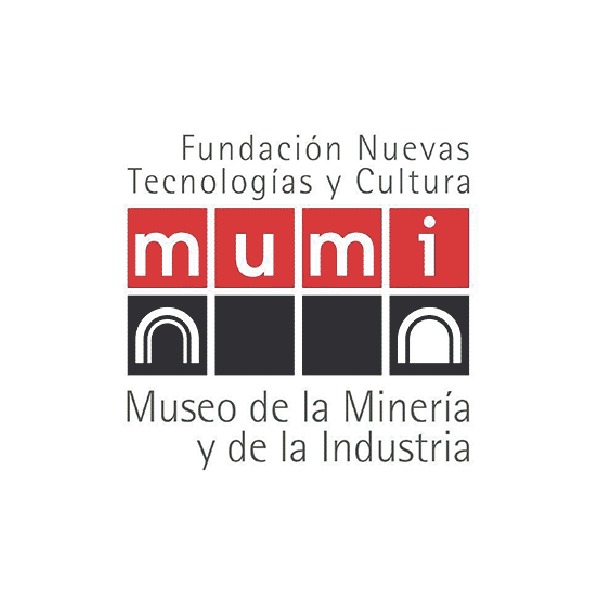 Fundación Nuevas Tecnologías y Cultura
