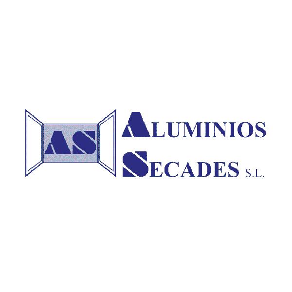 Aluminios Secades