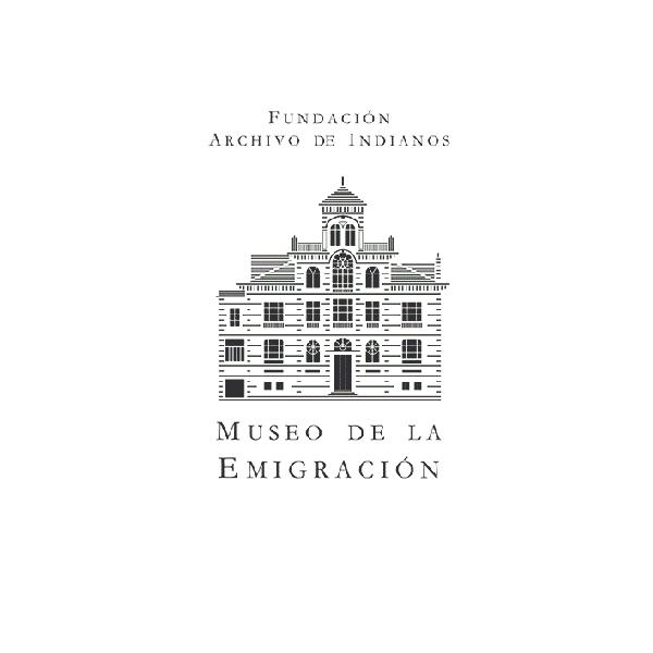 Museo de la emigración